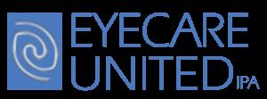 Eyecare United IPA