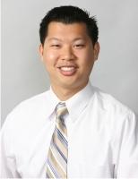 Andrew B. Wong, O.D.