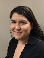 Sandra Ruezga, O.D.