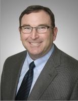 David B. Golden, OD