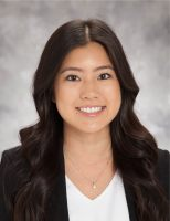 Lisa Masuyama, O.D.