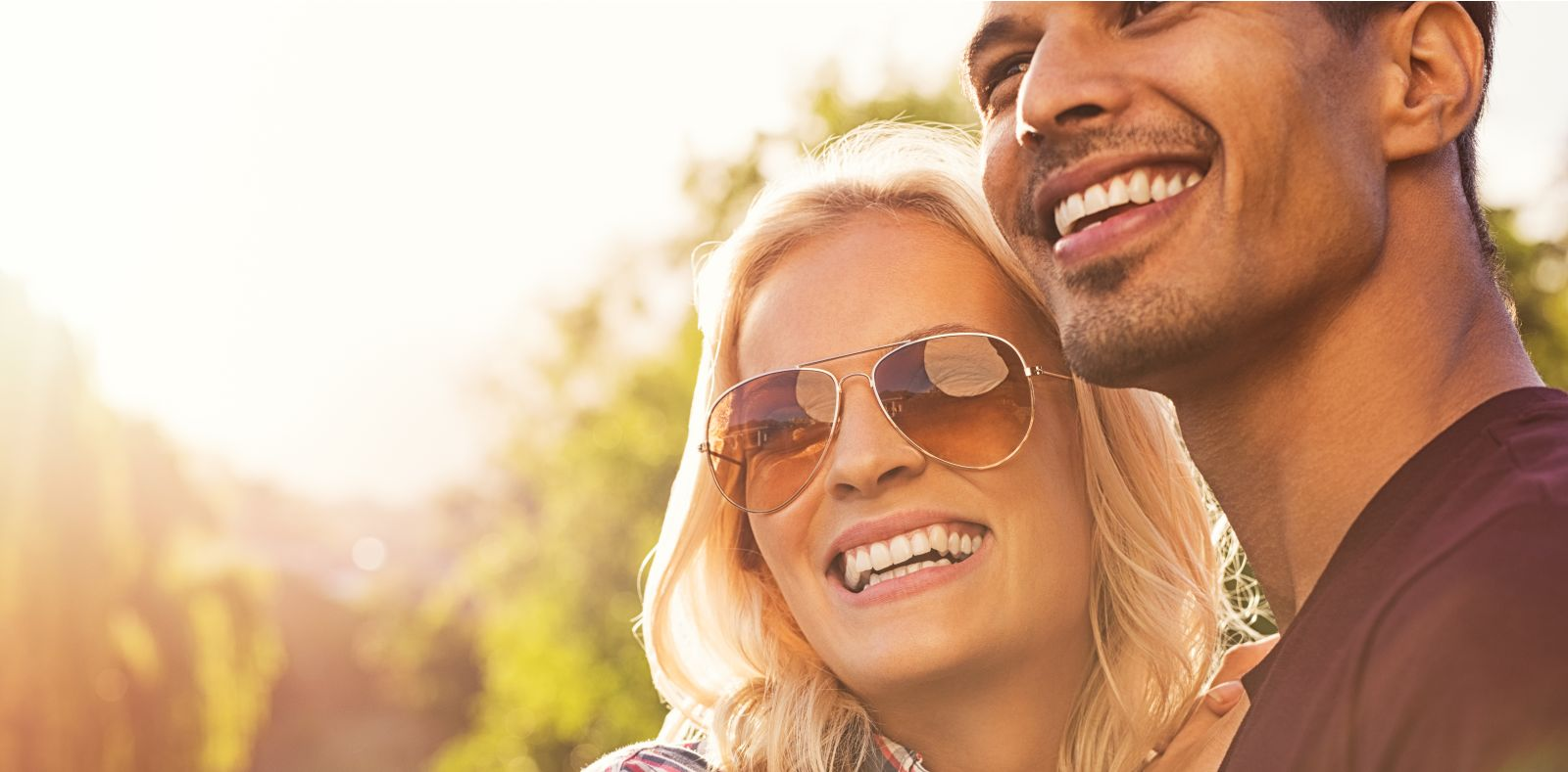 West Covina eyecare optometry