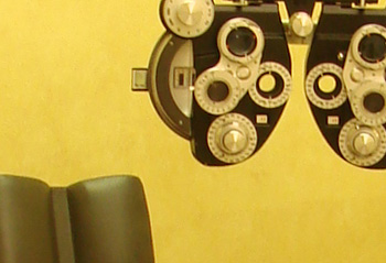 Golden Optometric Celebrates 50 Years of Serving the Whittier Community
