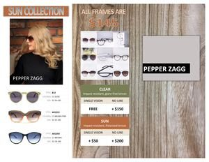 download the Pepper Zagg brochure