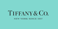 Tiffany eyeglass frame