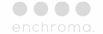 EnChroma color blind eyewear