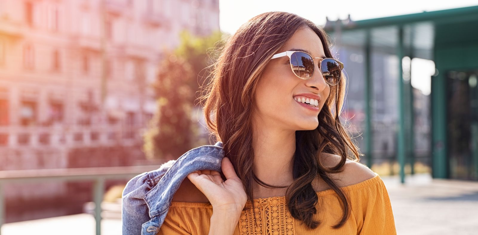 Whittier optometry and eyecare services